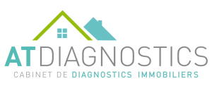 AT DIAGNOSTICS / Diagnostics Immobiliers